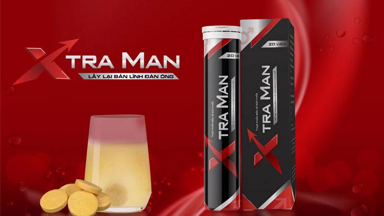 Xtraman-baner-1